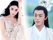Hoắc Kiến Hoa phủ nhận hẹn hò với Trương Hinh Dư