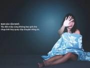 Eva Yêu - Khi tình cũ đăng clip sex, bạn gái nên làm gì?