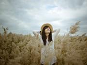 Eva Yêu - Tháng sinh tiết lộ điều gì về bản thân bạn?