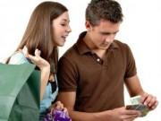 Eva tám - Nhìn cách tiêu tiền, biết chồng bạn là người thế nào