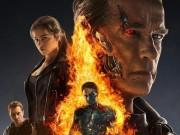 """Xem & Đọc - """"Terminator Genisys"""": Viết lại lịch sử"""