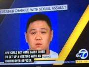 Tin tức - Bộ Ngoại giao Việt Nam nói về vụ Minh Béo bị bắt