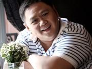 Eva tám - Minh Béo, Hồ Ngọc Hà và cơn say bạo lực của người Việt