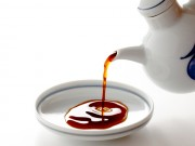 Bếp Eva - Chuyên gia mách cách chọn nước mắm ngon và an toàn