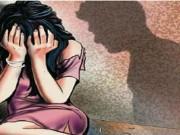 Tin tức - Bi hài thiếu nữ đi trộm vì sợ lấy chồng