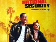 Star Movies 6/4: National Security