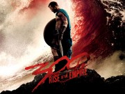 HBO 6/4: 300: Rise Of An Empire