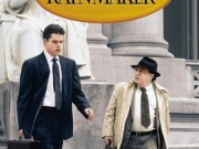 HBO 7/4: John Grisham's The Rainmaker