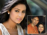 Làng sao - Thêm nhiều tình tiết mới vụ Pratyusha Banerjee treo cổ tự tử