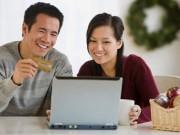 Eva tám - 'Bốn không' cho vợ chồng cùng công ty luôn hạnh phúc
