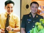 Làng sao - Sao Việt thế nào khi làm lãnh đạo?