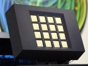 Tin tức - Mỹ thử nghiệm siêu máy tính mô phỏng não người