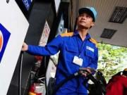 Giá xăng hôm nay (5.4): Khó dự đoán xu hướng điều chỉnh