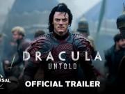 HBO 15/4: Dracula Untold