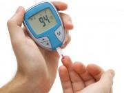 Kinh hoàng những biến chứng của bệnh đái tháo đường