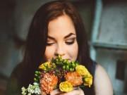 Eva Yêu - Những dạng người sẽ không bao giờ hạnh phúc trong tình yêu