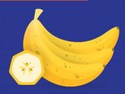 Tin tức sức khỏe - 5 món sinh tố tốt cho tiêu hóa của trẻ