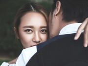 Eva Yêu - Xin cưới em nhưng anh lẳng lặng cho người tình 1 đứa con