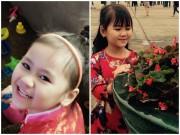 Ảnh đẹp của bé - Nguyễn Bảo Quyên - AD78168 - Nàng thiếu nữ điệu đà