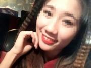 Tin tức - Hot girl 9X cầm đầu đường dây mại dâm hoạt động tinh vi