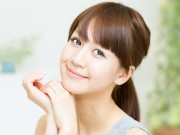 Làm đẹp mỗi ngày - 6 sự thật về Collagen
