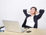 Eva tám - 6 'bí kíp bỏ túi' để luôn thành công trong công việc