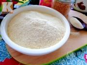 Bếp Eva - Cách làm bột nêm từ thịt gà vừa ngon lại an toàn