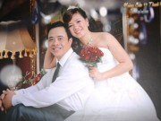Tin tức - Vợ của người bị HIV oan 10 năm: 'Tôi luôn tin tưởng chồng'
