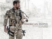 HBO 16/4: American Sniper