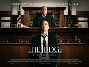 HBO 18/4: The Judge