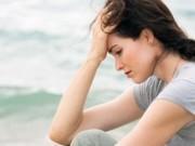 Sức khỏe - Thuốc trầm cảm tăng dị dạng tim mạch trẻ sơ sinh