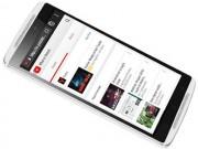 Eva Sành điệu - Lenovo A7010: Smartphone chuyên xem phim với loa kép