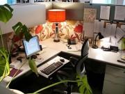 Nhà đẹp - Bảo bối phong thủy giúp sự nghiệp thành công