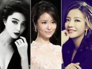 """Làng sao - Ở tuổi 40, Lâm Tâm Như là """"ngọc nữ tri kỷ"""" của làng giải trí"""