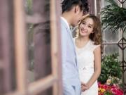 Eva Yêu - 4 kiểu vợ chồng khó sống bên nhau dài lâu