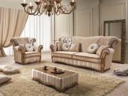 Tin tức nhà đẹp - 3 bước tiết kiệm thời gian chọn mua sofa