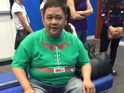 Làng sao - Thượng nghị sĩ gốc Việt đề nghị sửa đổi luật từ vụ Minh Béo