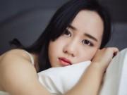 Eva Yêu - Những việc phải làm khi mắc bệnh tình dục
