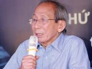 Tin tức - Xúc động bài thơ tưởng nhớ nhạc sĩ Nguyễn Ánh 9