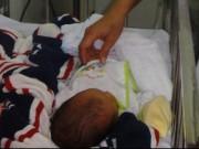Tin tức - Cứu sống thai nhi trong bụng người mẹ đã chết lâm sàng