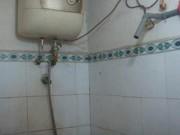 Tin tức - Mẹ và con trai bị điện giật tử vong trong nhà tắm