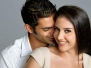 Eva Yêu - Định mệnh không tránh khỏi của tình yêu