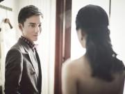 Eva Yêu - Cách để tự ngăn mình trước cám dỗ ngoại tình