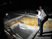 Tin tức - Thêm 3 học sinh chết đuối ở Quảng Ngãi