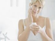 Sức khỏe - 6 thành phần độc hại bạn cần biết trong kem dưỡng thể