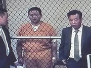 Clip Eva - Minh béo phủ nhận toàn bộ cáo buộc