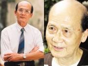 Làng sao - 15 năm lẻ bóng, vì sao nghệ sĩ Phạm Bằng 'không đi bước nữa'?