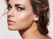 Làm đẹp mỗi ngày - Căng da, thon gọn gương mặt đúng chuẩn chuyên gia