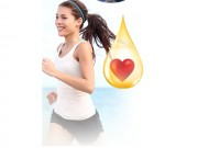 Tin tức sức khỏe - Top 3 dầu thực vật tốt cho sức khỏe