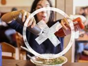 Bếp Eva - Những điều cấm kỵ trong bữa ăn không phải ai cũng biết